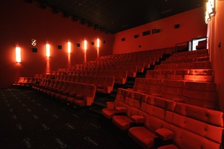 Kino Neufarn