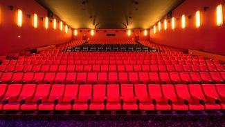 Kino Mannheim Programm