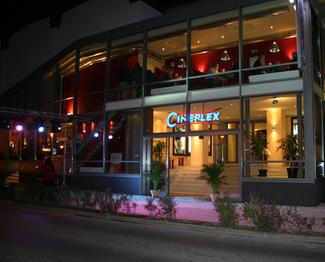 Kino Kulmbach