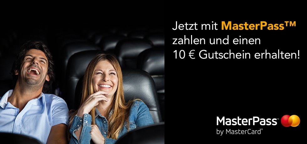 http://www.cineplex.de/static/pages/masterpass/mp.jpg